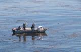 Monterey - Fisherman - 2.jpg