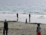 Oceanside Beach.jpg