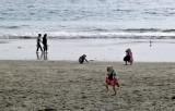 Oceanside Beach - 2.jpg