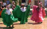 Dancing Girls - 8.jpg