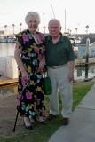 Anne & Jack @ the Harbor - 2.jpg