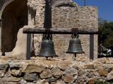 SJC Bells - 2.jpg