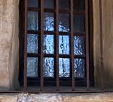 SJC Window - 1.jpg