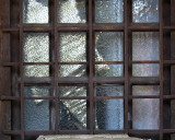 SJC Window - 2.jpg