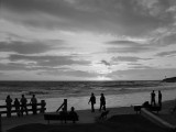 Laguna Beach 5-3-16-03 .jpg