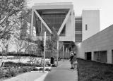 Gene & Sumie @  Clinton Library  .jpg
