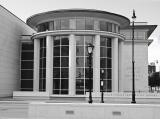 Lincoln Presidential Liberary Springfield, IL .jpg