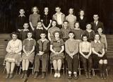 Class of '47 in '43.jpg