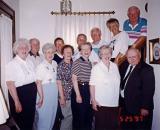 Class of '47 in '97.jpg