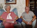 Bill & Jayne - 03.jpg