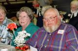 Carolyn-Gene Kraft & Wife - 03.jpg