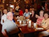 Our Gang at Dinner - 04.jpg