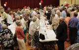 Banquet 2 - 05.jpg