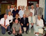 Class of '47 in 2005 .jpg