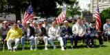 Atlanta WWII Vets - 04.jpg