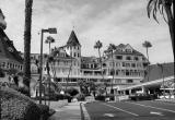 Del Coronado Hotel  .jpg