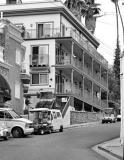 Avalon Street Scene1 .jpg