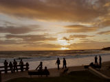 Laguna Beach 3-16-03.jpg