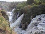 Awash River Falls