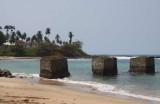 Ribeira Peixe, São Tomé