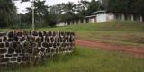 Ipassa Research Station, Makokou, Gabon