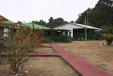 Gavilo Lodge, Loango NP, Gabon
