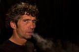 Dennis smoke