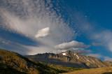 Jasper/Banff