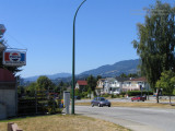 Keith Road, North Vancouver