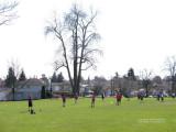 Slocan Park, East Vancouver