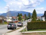 Joyce Street, East Vancouver