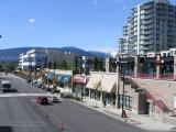 West Esplanade, North Vancouver