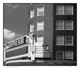 Orpheum  Wichita, KS