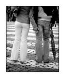 Couple, Rome