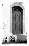 Cadaques, Spain 1971