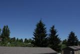 Blue Sky Exposures: June 12 '10