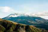 Oct 13 07 Mt St Helens-55.jpg