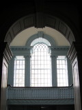 Independence Hall #6156_2