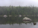Other Special Places in Baxter State Park