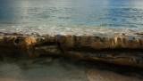 Water - Cemetary Beach