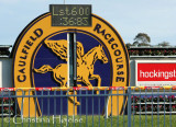 Caulfield racecourse, Melbourne 2010-08-28 (Memsie Stakes Day)