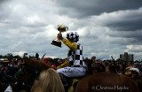 Horse Racing 2010 AUSTRALIA