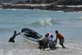 Fishermen, Ras Madrakah