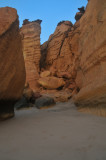 Ras_Al_Jinnz_Rocks