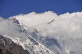 Everest in Cloud