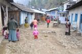 Street view - Kids at play