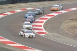 DTM 2009 (+ Formule 3) - Circuit Dijon-Prenois