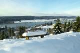 Malbuisson et le lac de St Point (25)