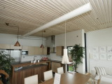 03 Villa Räpsöö, keittiö