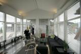 05 Villa Grey, olohuone